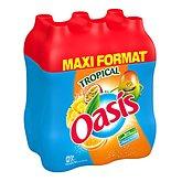 Boisson aux fruits Oasis
