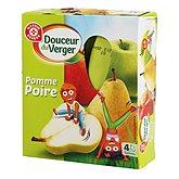 Dessert fruitier Douceur Verger