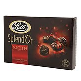 Chocolats Lutti Spend'Or