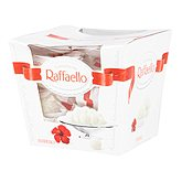 Chocolats confetteria Raffaello