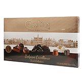 Chocolat noir belgian Guylian