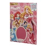 Calendrier Princesses Disney
