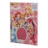 Calendrier Princesses Disney