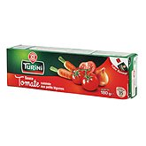 Sauce tomate Turini