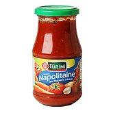 Sauce napolitaine Turini