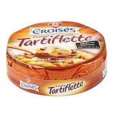 Fromage tartiflette Les Croisés