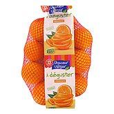 Orange Douceur du Verger